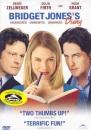Bridget Jones's Diary [DVD] [2001] [Region 1] [NTSC]