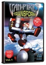Van-Pires Transform Vol.1 [DVD]