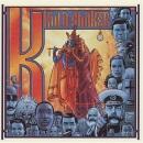 K + Bonus CD