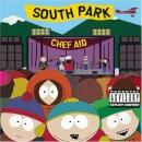 South Park: Chef Aid