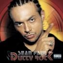 Dutty Rock [New Version]
