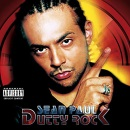 Dutty Rock [Explicit Lyrics]