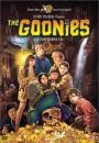 The Goonies [DVD] [1985] [Region 1] [US Import] [NTSC]