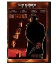 Unforgiven [DVD] [1992] [Region 1] [US Import] [NTSC]
