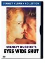 Eyes Wide Shut [DVD] [1999] [Region 1] [US Import] [NTSC]