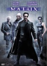 Matrix [DVD] [1999] [Region 1] [US Import] [NTSC]