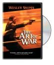 Art of War [DVD] [2000] [Region 1] [US Import] [NTSC]