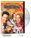Looney Tunes Back in Action [DVD] [2004] [Region 1] [US Import] [NTSC]