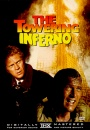 Towering Inferno [DVD] [1975] [Region 1] [US Import] [NTSC]