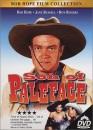 Son of Paleface [DVD] [1952] [Region 1] [US Import] [NTSC]