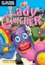 Lady Cruncher
