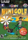 Mini Golf Master 2 (PC)