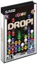 DROP! (PC)