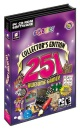 Collector's Edition - 251 Awesome Games (PC CD)