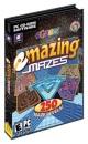 eMazing Mazes (PC)