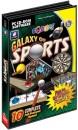 Galaxy of Sports (PC)
