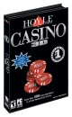 Hoyle Casino 3D (PC CD)