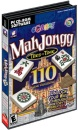 Mahjongg Tiles of Time (PC CD)