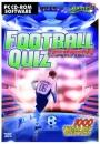 Football Champions Quiz (PC)