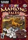 Mahjong Tales (PC)