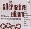 The Alternative Album (Volume 4)