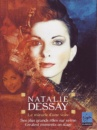 Natalie Dessay Greatest Moments On Stage [DVD] [2007]