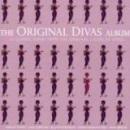 Original Divas