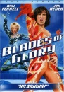 Blades of Glory [DVD] [2007] [Region 1] [US Import] [NTSC]