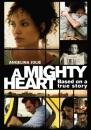 Mighty Heart [DVD] [2007] [Region 1] [US Import] [NTSC]