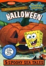 Halloween [DVD] [2000] [Region 1] [US Import] [NTSC]