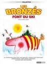 Les Bronzes Font du Ski (Collector's Edition) [DVD]