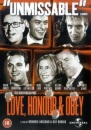 Love, Honour And Obey [DVD] [2000]