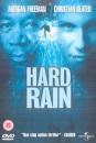Hard Rain [DVD] [1998]