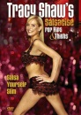 Tracy Shaw's Salsacise For Hips And Thighs [DVD]