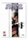 Cheech And Chong: Get Out Of My Room [DVD]