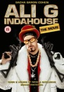 Ali G Indahouse The Movie [DVD] [2002]