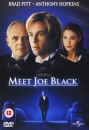 Meet Joe Black [DVD] [1999]
