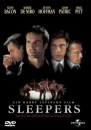 Sleepers [DVD] [1997]