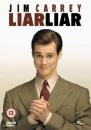 Liar Liar [DVD] [1997]
