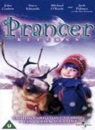 Prancer Returns [DVD]