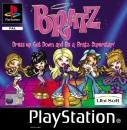 Bratz (PSone)