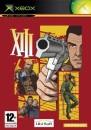 XIII (Xbox)