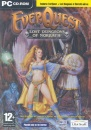 EverQuest: Lost Dungeons of Norrath Expansion Pack