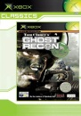 Tom Clancy's Ghost Recon (Xbox Classics)