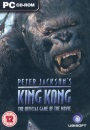 Peter Jackson's King Kong: The Official Game of the Movie (PC)