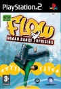 Flow Urban Dance Uprising (PS2)