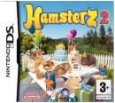 Hamsterz 2 (Nintendo DS)