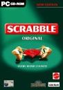 Scrabble 2002