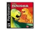 Disney's Dinosaur (PS)
