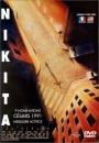 La Femme Nikita [DVD]